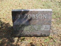 Thurlow Randolph A Jacobson
