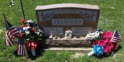 LaVonna Kay <i>Cornett</i> Crawford