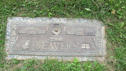 Jesse Lloyd Beavers
