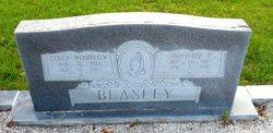Donieree P Beasley