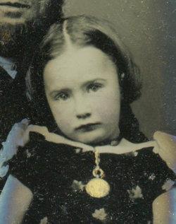 Margaret J Ackley