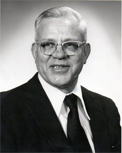Carl Clayton Crosby