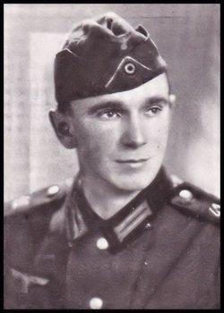 Alois Schmid