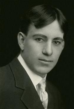 Otto Lyman Farnsworth