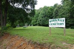 Workman Cemetery