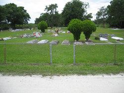 Rubonia Cemetery