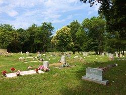 Ideal Cemetery