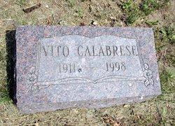 Vito Calabrese