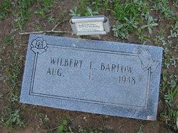 Wilbert Leon Barlow