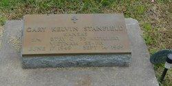 Spec Gary Kelvin Stanfield