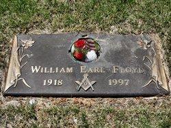 William Earl Floyd