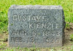 Gustave Kienzle