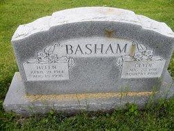 Helen Basham