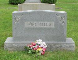 Fannie <i>Longfellow</i> Campbell
