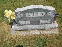 Earl E. Arnold