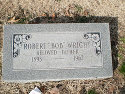 Robert E Bob Wright
