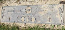 Louis J. Sobol