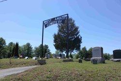 West Amboy Cemetery