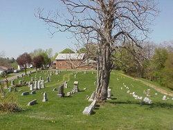 Jacobsburg Cemetery