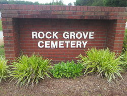 Slaughter Family Cemetery