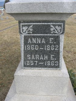 Annie E Billig