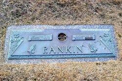 William Theodore Rankin