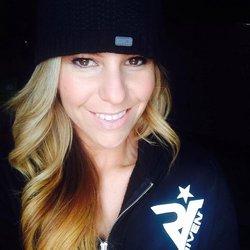 Kelly Marie <i>King</i> Boren