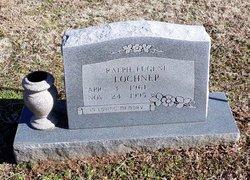 Ralph Eugene Lochner