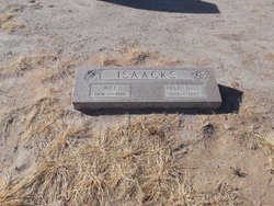 William Isaacks