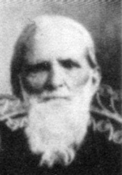 Alexander Roudebush Holsinger