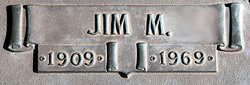 James Mulkey Jim Perry