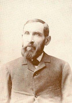 Johann Ludwig John Beck