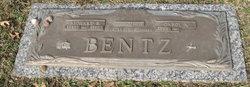 Richard E. Bentz