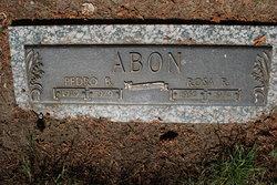 Rosa R Abon