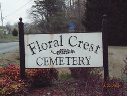 Floral Crest Cemetery