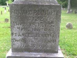 Edward P. Linnell