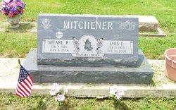 Mearl R. Mitchener
