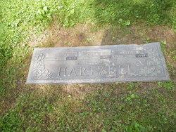 William Hartzell