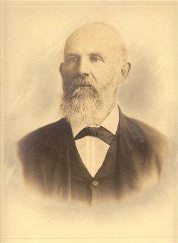 Col Robert E Bowen