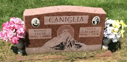 Gaetano Caniglia