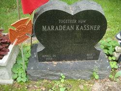 Maradean Kassner
