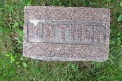 Martha A Morris