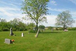 Yankee Hollow Cemetery