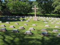 Mount de Chantal Visitation Cemetery