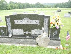 Lex Dean Thornton