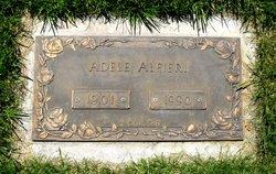 Adele Alfieri