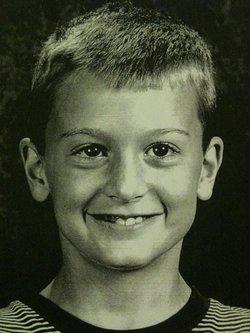 Bradley R Camm