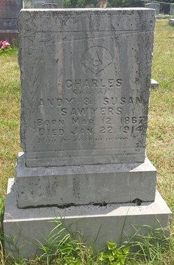 Charles Sawyer