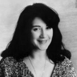 Martha Mattie <i>Upshaw</i> Scruse Bridges