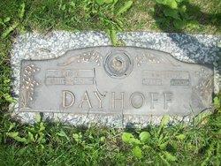Doreen I <i>Kral</i> Dayhoff-Miller